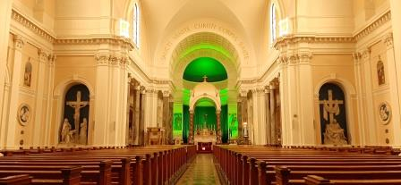 This image has an empty alt attribute; its file name is church-peter-paul.jpg